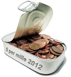 5-per-mille-2012